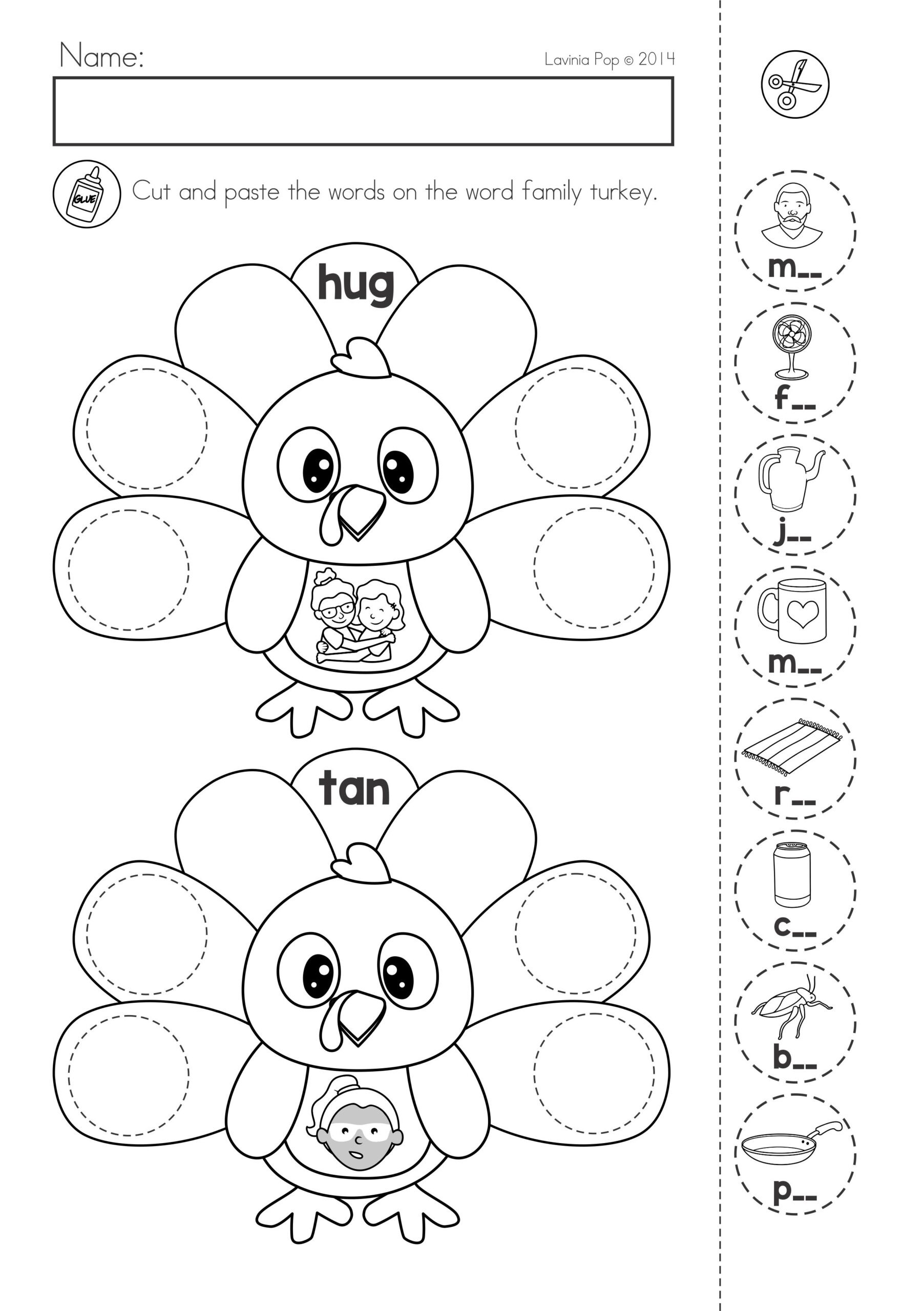 Multiple Choice Addition Worksheets