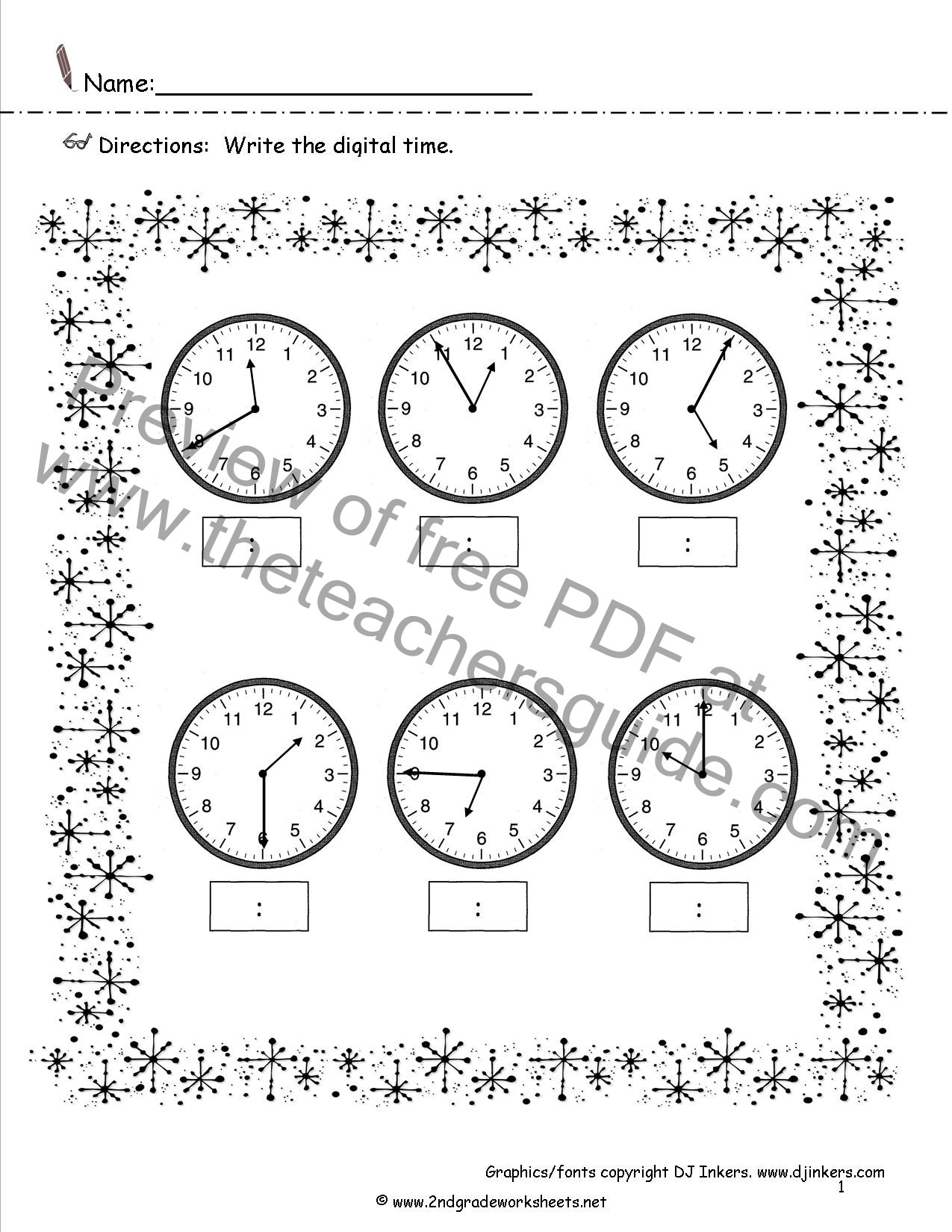 Multiplication Of Mixed Numbers Worksheets