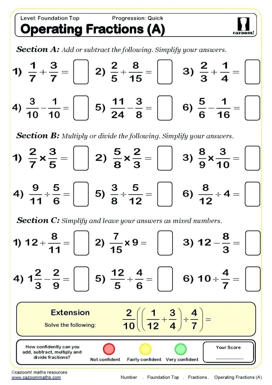 6th Grade Ratios Worksheet Ratio Tables Worksheets to