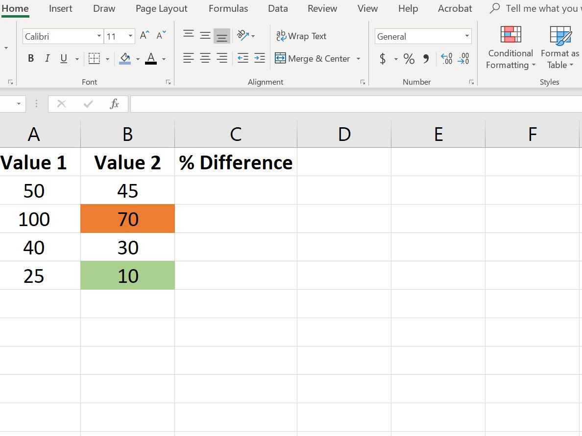Comparing Rate Of Change Worksheet